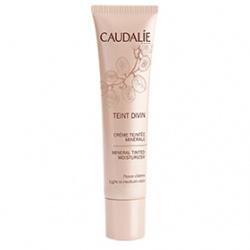 CAUDALIE 歐緹麗 美肌修飾系列-亮顏均膚保濕霜