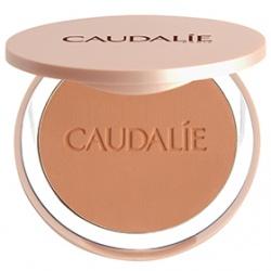 CAUDALIE 歐緹麗 美肌修飾系列-立體修容蜜粉餅