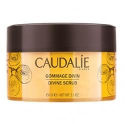 CAUDALIE 歐緹麗 美肌保養系列-全效保濕磨砂霜