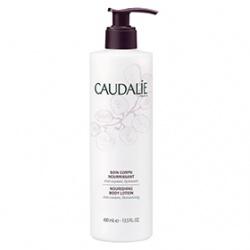 CAUDALIE 歐緹麗 美肌保養系列-滋潤身體乳液