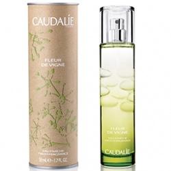 CAUDALIE 歐緹麗 香氛系列-清新黎明淡香水