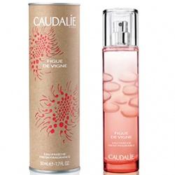 CAUDALIE 歐緹麗 香氛系列-都會風情淡香水