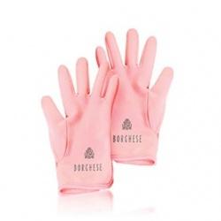 BORGHESE 貝佳斯 晶透喚白嫩膚系列-晶透喚白嫩膚美手套