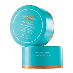 MOROCCANOIL 髮妝‧造型-優油塑型乳