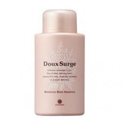 HOUSE OF ROSE 沐浴清潔-極緻潤膚入浴劑