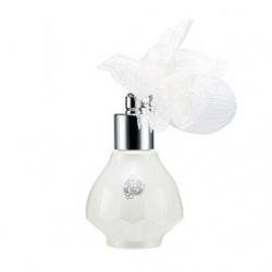 ETUDE HOUSE  女性香氛-凡爾賽公主~復古典藏白牡丹香水