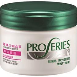 ProSeries 蓓瑞絲 專研修護系列-蓓瑞絲專研修護多效滋養髮膜