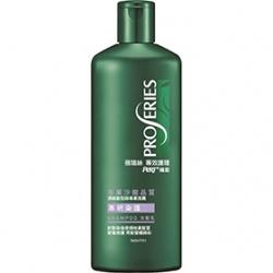 ProSeries 蓓瑞絲 洗髮-蓓瑞絲專研染護洗髮乳