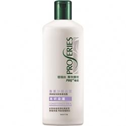 ProSeries 蓓瑞絲 潤髮-蓓瑞絲專研染護潤髮乳