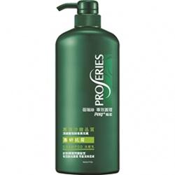 ProSeries 蓓瑞絲 洗髮-蓓瑞絲專研抗屑洗髮乳
