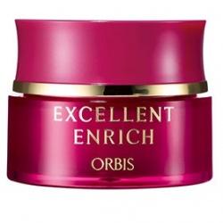 ORBIS  乳霜-頂級精萃極緻完美乳霜