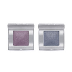 絲光眼影 RMK Holographic Eyes