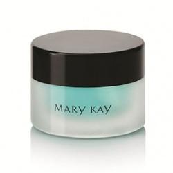 MARY KAY 玫琳凱 眼部保養-眼膜膠