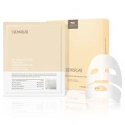 CREMORLAB 臉部保養-玻尿酸膠原保濕面膜 T.E.N. Cremor Aqua Tank Water-Full Mask