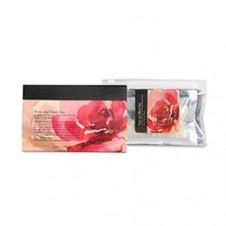 THANN 涵庭  複方精油系列-玫瑰紅茶浴鹽