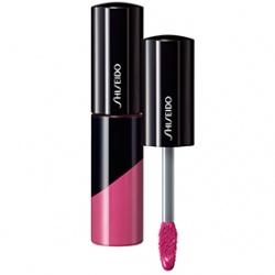 SHISEIDO 資生堂-專櫃 其它唇彩-時尚色繪尚質瓷釉蜜唇彩 Lacquer Gloss