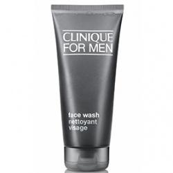 男仕洗面膠(一般型) Face Wash