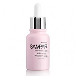 SAMPAR  皇室靈藥系列-皇室超導逆時C精華