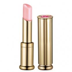 唇部保養產品-皇后之吻潤色護唇膏