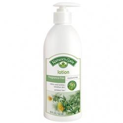 經典植萃安撫舒敏身體乳