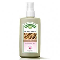 菁米活膚保濕菁華乳