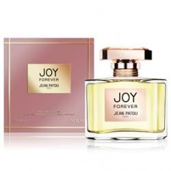 JEAN PATOU 女性香氛-恆久喜悅女性香水 JOY FOREVER