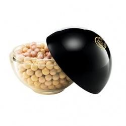 The Body Shop 美體小舖 蜜粉-燦晶派對珍珠修容盒