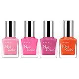 指甲油N Nail Color  N