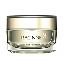 RACINNE  眼部保養-煉金眼霜 ULTIMATE YOUTH POWER EYE CREAM