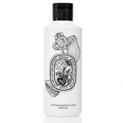 diptyque 身體保養-玫瑰身體乳液