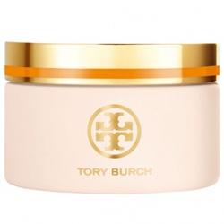 Tory Burch 身體保養-Tory Burch香氛身體乳霜