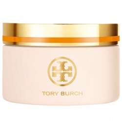 Tory Burch香氛身體乳霜