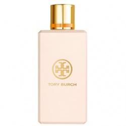 Tory Burch 身體保養-Tory Burch香氛身體乳