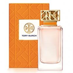 Tory Burch 女性香氛-Tory Burch同名淡香精 Tory Burch Eau de Parfum