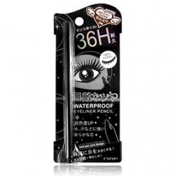 36H超防水持久眼線膠筆(升級版)