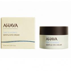 AHAVA 愛海珍泥 礦水瓷系列-礦水瓷活膚眼膜霜 Gentle Eye Cream