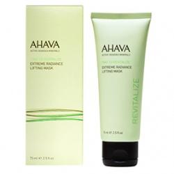 AHAVA 愛海珍泥 保養面膜-曠世賦活光采緊顏膜 Extreme Radiance Lifting Mask
