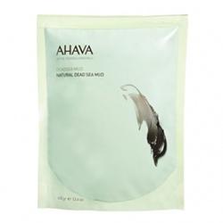 AHAVA 愛海珍泥 愛海珍泥系列-愛海珍泥 Natural Dead Sea Mud