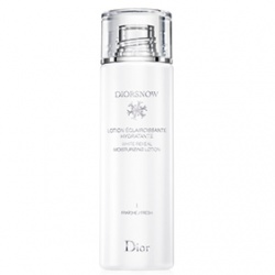 Dior 迪奧 雪晶靈透白保養系列-雪晶靈極緻透白化妝水(清爽型)