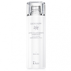 Dior 迪奧 雪晶靈透白保養系列-雪晶靈極緻透白化妝水(滋潤型)