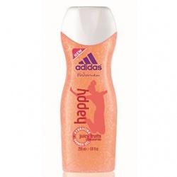 女用果香保濕沐浴露 ADIDAS For Women Happy Shower Gel