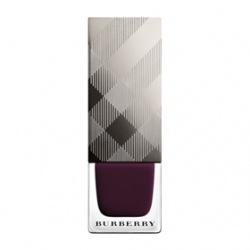 BURBERRY 指甲油-經典配色指甲油