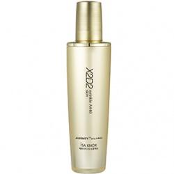 ISA KNOX 伊莎諾絲 X2D2系列-A440抗齡緊緻化妝水