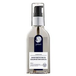 亞麻健髮護色護髮油 Linoleic Acid Hair Fortifying & Color Retention Oil