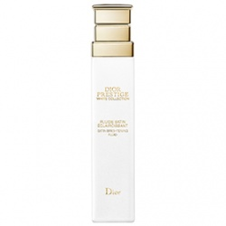 Dior 迪奧 精萃再生花蜜淨白系列-精萃再生花蜜淨白乳液
