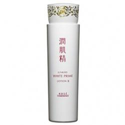 植淬白潤肌精化粧水II(滋潤型)