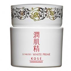 Junkisei Prime 潤肌精 植淬白系列-植淬白潤肌精水凝霜