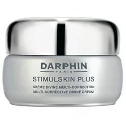 Darphin 朵法 深海基因緊緻賦活系列-深海基因緊緻賦活精華乳霜  Multi-Corrective Divine Cream