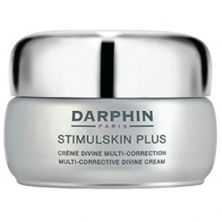 深海基因緊緻賦活精華乳霜  Multi-Corrective Divine Cream