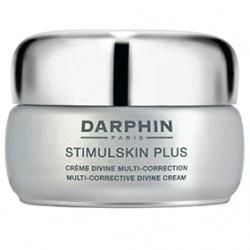 Darphin 朵法 乳霜-深海基因緊緻賦活豐潤乳霜 Multi-Corrective Divine Cream